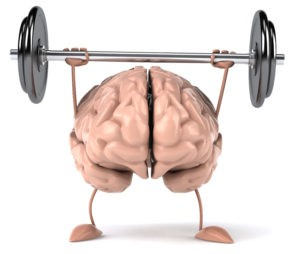 exercise_brain