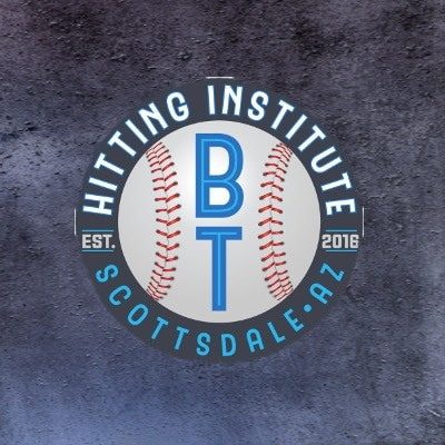 Hitting Institute Lessons